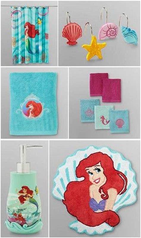 25 best ideas about mermaid bathroom on