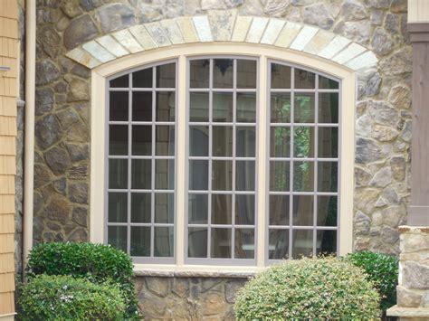 Home Window Designs, Amazing Exterior Windows Home Depot