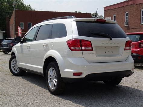 2018 Dodge Journey  Spy, Features, Release Date, Price