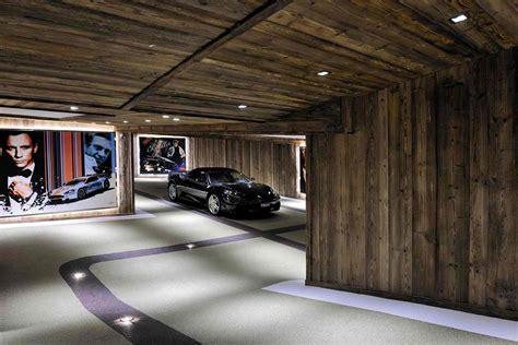 Luxury Chalet Brickell In Megève, Alpes Decoholic