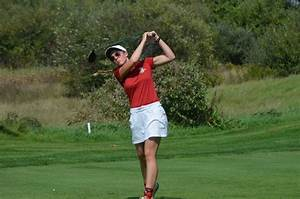 Calvin women's golf takes sixth at MIAA Jamboree #1 ...