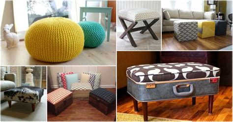16 Great Diy Ottoman Designs Diy Back Porch Ideas Easy Valentine Gifts For Friends Duct Tape Credit Card Holder Spa Gift Sets Valentines Set Box Cheap Electric Longboard Layered Wedding Programs Templates