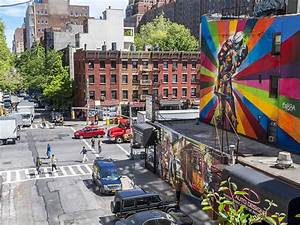 Ultimate Chelsea, NYC neighborhood guide with attractions
