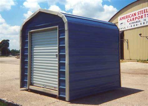 september 2016 free shed