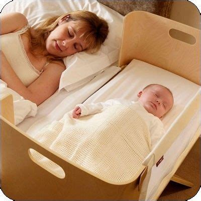 use it as an attached co sleeper or stand alone bassinet also the top comes out for use as a