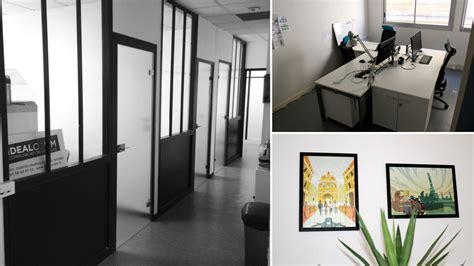 bureau de change bordeaux centre 28 images location de bureaux 233 quip 233 s 224 bordeaux