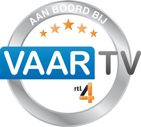 Boten Programma Rtl by Sealine Op Rtl 4 Vaar Tv Peek Watersport Centrum