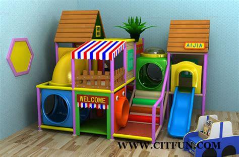 achetez en gros maternelle aire de jeux en ligne 224 des grossistes maternelle aire de jeux