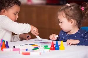 Kinder Bilder Malen : wenn kinder malen tipps vom experten ~ Markanthonyermac.com Haus und Dekorationen