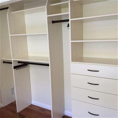 valet custom cabinets closets 58 photos interior