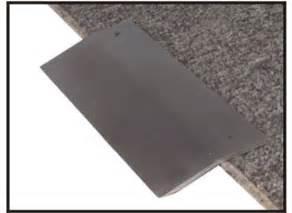 carpet to tile transition strips rubber carpet vidalondon