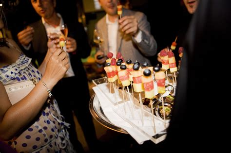 Should You Throw A Cocktail Party? Here Are Pros And Cons