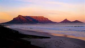 Find the 10 Best South Africa Hotels for 2018 with Expedia