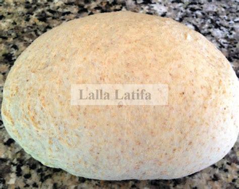 pate a pizza avec farine complete 28 images recette de pizza aux figues et au ch 232 vre 224