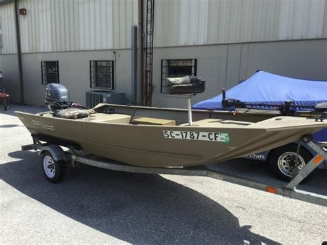 G3 Boats Hilton Head by Utility G3 Boats Boats For Sale Boats