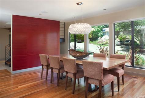 banquette dining set dining room contemporary with banquette seating built in banquette