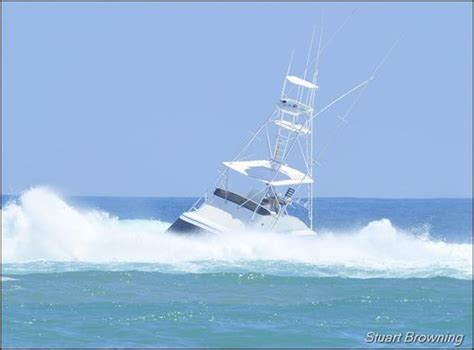 Boating Accident Gloucester by Photos Of Boating Accident Nj Sportsmen S News Letter