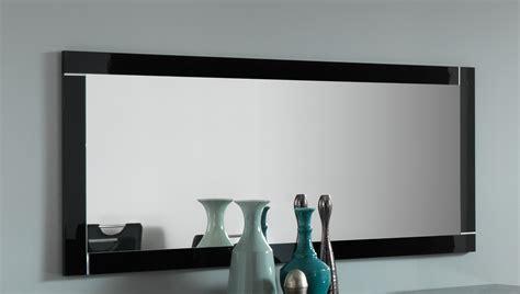 miroir de salle a manger rectangulaire sedgu