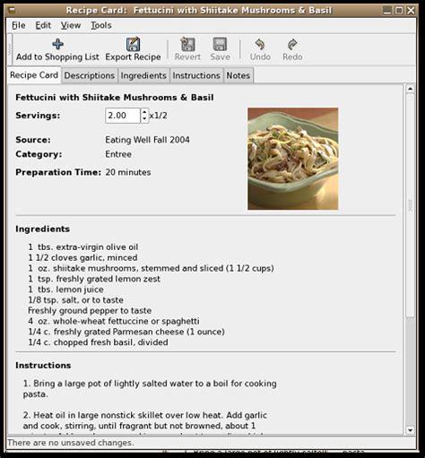 un logiciel de cuisine ca vous dit marketingrama veille marketing technologies