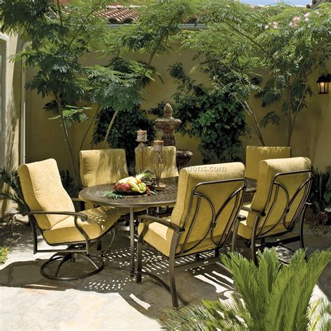 kohl s patio chairs furniture chair covers patio chair