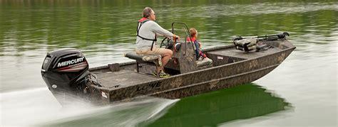 Lowe Jon Boat Vs Tracker by Lowe Jon Boat Center Console Google Search Sw Boat