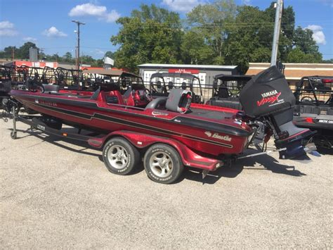Bass Boat In Texas For Sale by Bass Cat Boats Boats For Sale In Texas
