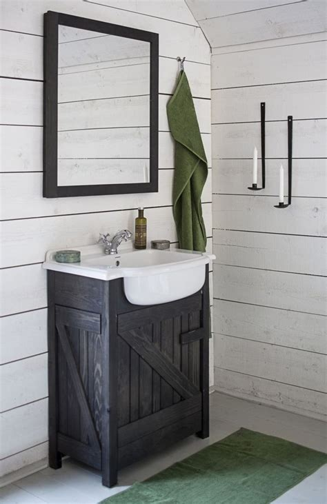 rectangle shaped small black vanity table with oval framed mirror homes showcase
