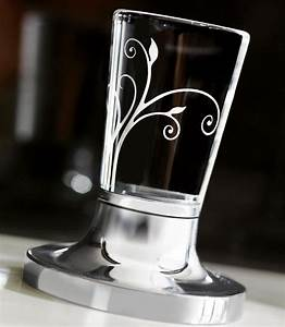 Armaturen Hersteller Liste : armaturen mit glas armaturenhersteller setzen akzente sch bel kristallglas gmbh ~ Markanthonyermac.com Haus und Dekorationen