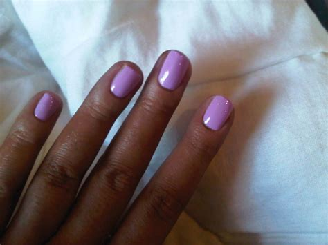 Summer Nail Colors 2015 For Fair And Tan Skin