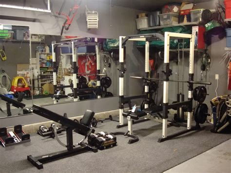 Home Garage Gym Ideas. Wood Screen Door Hardware. Garage Floors Unlimited. Patio Doors With Built In Dog Door. Automatic Bi Fold Garage Doors. How To Secure A Sliding Glass Door. Custom Width Garage Doors. Mechanic Garage For Sale. Garage Door Stops