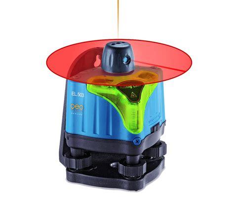 niveau laser rotatif exterieur maison design hompot
