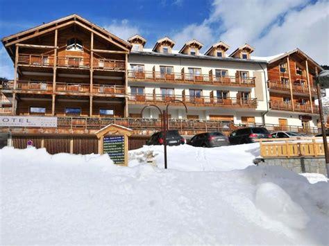 montgenevre skiing top ski resorts