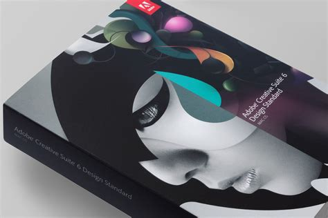adobe design standard cs6 adobe design standard cs6 for windows student