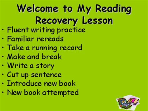 69 Best Marie Clay Reading Recovery Images On Pinterest  Teaching Reading, Guided Reading And Beds