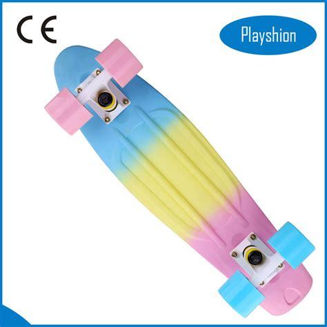 blank skateboard decks bulk newsonair org