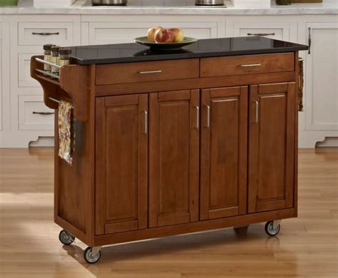 Best 25+ Rolling Kitchen Island Ideas On Pinterest Ikea Coffee Tables Sale Solid Walnut Table Lift Top Vancouver Classic Glass Round Antique Star Wars Vintage Trunks Coastal Style