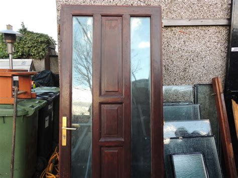 Second Hand Hall Doors For Sale In Citywest, Dublin From