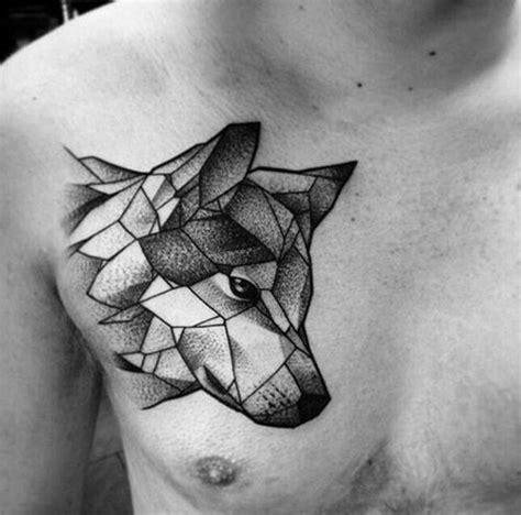 Tato Gambar Batik Keren Tattooart Hd