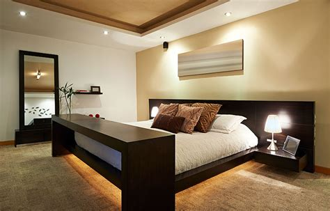 How To Get The Perfect Feng Shui Bedroom-designing Idea