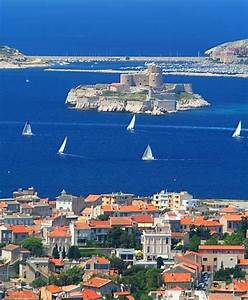 Marseille is the second largest city in France. Its most ...