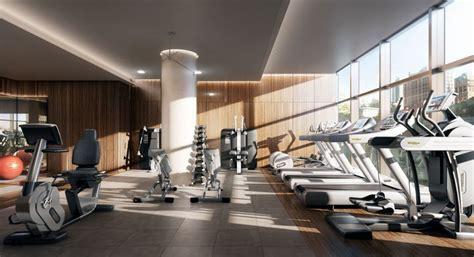 e tv sport wellness comment bien choisir sa salle de sport