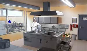 Bilder In Der Küche : k che bgw online ~ Markanthonyermac.com Haus und Dekorationen