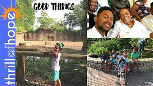 GOOD THINGS [DAILY VLOG, FAMILY VLOG CHANNEL, A DAY IN THE ...