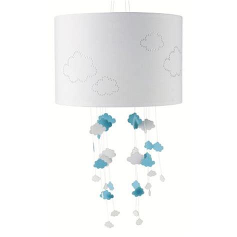 luminaire suspension chambre b 233 b 233 fille