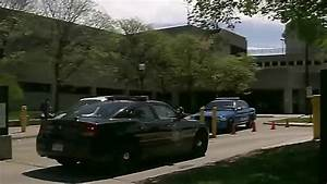 Detroit police, Wayne County sheriff looking to hire more ...