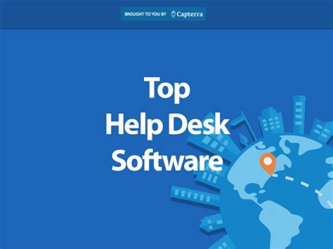 Top 20 Most Popular Help Desk Software. Reclaimed Wood Trestle Dining Table. End Tables With Outlets. Gaming Computer Desks For Home. Elevated Desk. Wall Mounted Desks Ikea. Small Kitchen Tables Sets. Antique Standing Desk For Sale. Ikea Kitchen Table Set
