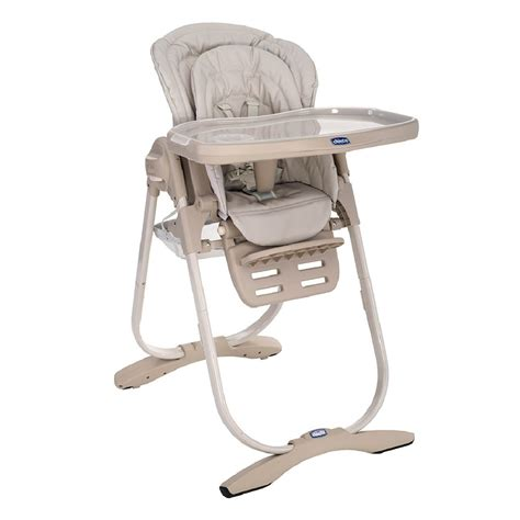 chicco polly magic high chair mirage on sale was 163 150