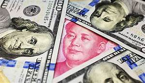 Trump calls Chinese 'grand champions' of currency ...