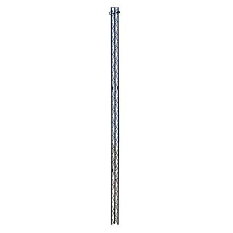 poteau pour corde 224 linge r 233 no d 233 p 244 t