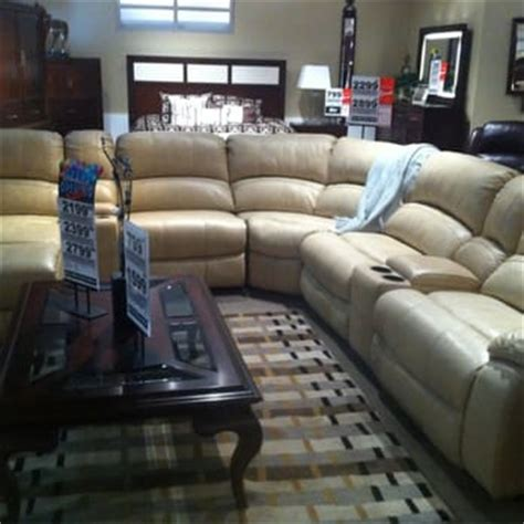 Mor Furniture Leather Sofas by Mor Furniture For Less Furniture Stores Riverside Ca